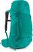 Lowe Alpine AirZone Trek+ ND 33:40 Backpack Women Persian
